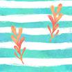 Fabric Stripes dory icon