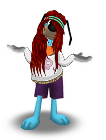 File:Flippy with hai.png