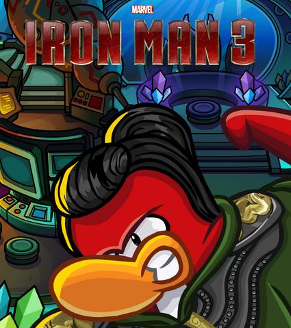 File:MANDARIN IRON MAN 3 CP POSTER.png