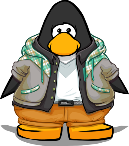 File:Plaid Hoodie Outfit PC.png