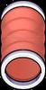 Puffle Bubble Tube sprite 038