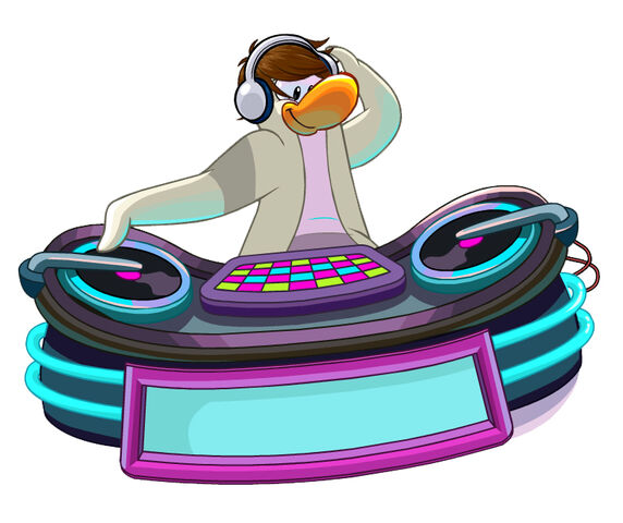 File:Pup2602-custom-DJ-2.jpg