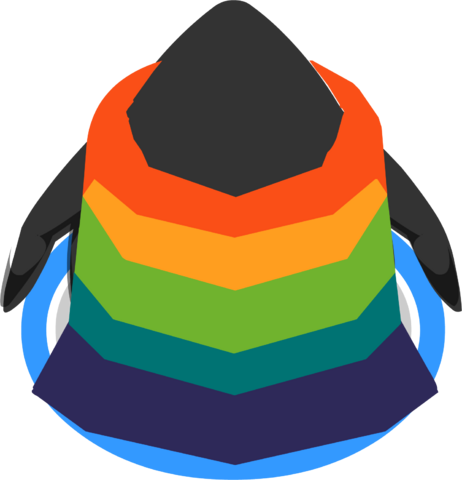 File:RainbowCapeIG2.png