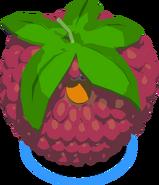 RaspberryCostume1