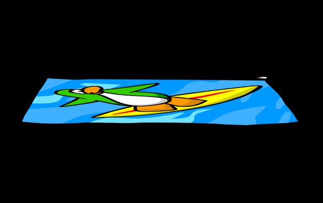 File:SurfBeachTowel4.png
