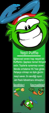 File:Yeşil Puffle.png