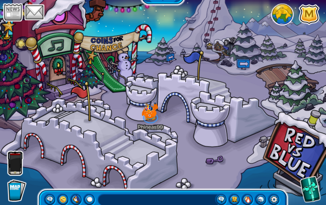 File:HolidayParty2013BeachPhineas99.png