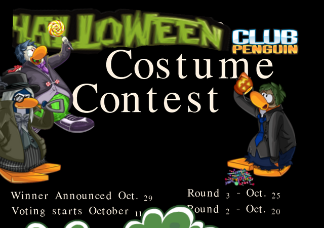 File:JWPengie Halloween Costume Contest Advertisement.png