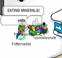 File:Mineral Eat.png