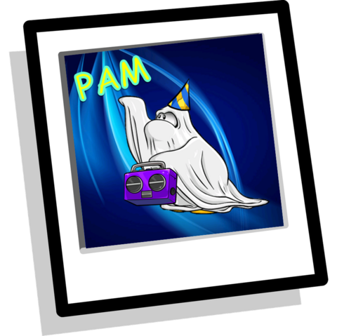File:PAM Grand-ReOp BG Icon.png