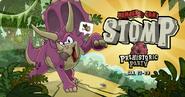 Prehistoric2013-Login2