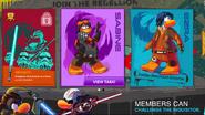 SW Rebels interface sneak peek