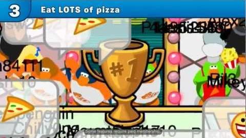 Thumbnail for version as of 19:11, September 28, 2012