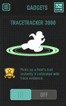 File:TraceTrackerMenu.png