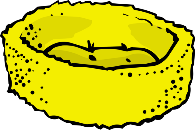 File:Yellow Bed.PNG