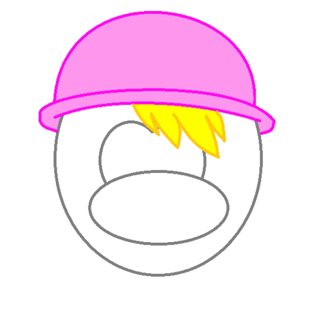 File:AA's possible wig by Luismi C3a.png