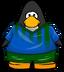 BlueKit-24103-PlayerCard.png