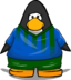 BlueKit-24103-PlayerCard