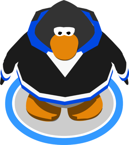 File:BluecrosshatchhoodieIG.png