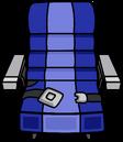 CP Air Seat sprite 005
