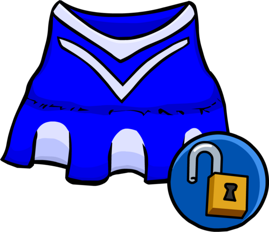 File:Clothing Icons 10255.png