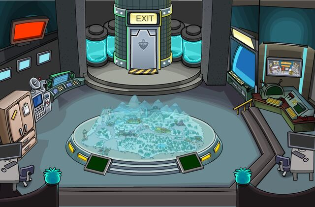 File:EPF Recon HQ.jpg