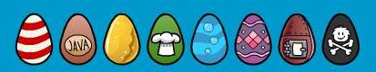 File:Eggies.png