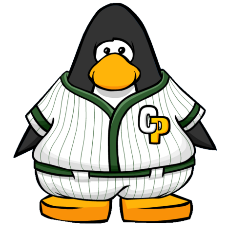 File:Green Baseball Uniform from a Player Card.PNG