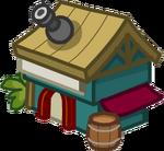 PirateParty2014ClothesShopMapIcon