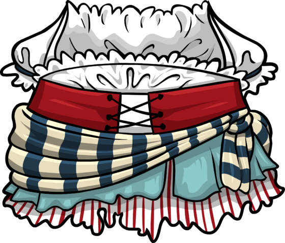 File:Pirate Lass clothing icon ID 4227.png