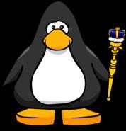 RoyalbluescepterPC