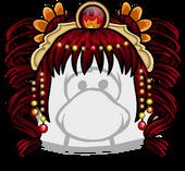 The Fire Flicker icon