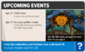 Thumbnail for version as of 09:19, April 7, 2014