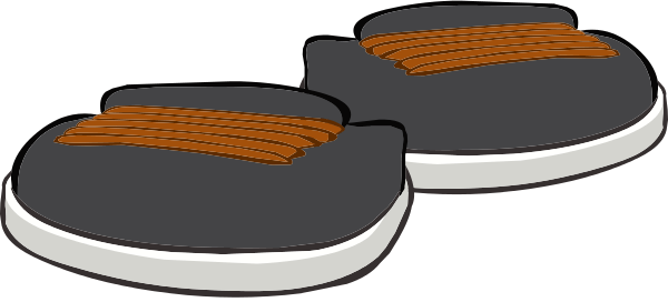 File:Black Kicks.png
