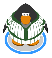 File:Green Baseball Uniform ingame.PNG