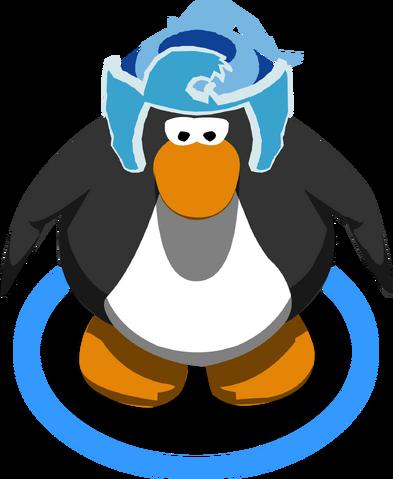 File:Helmet of Oceans IG.png