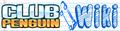 Thumbnail for version as of 07:26, September 10, 2014