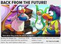 Thumbnail for version as of 01:37, May 7, 2014