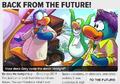 Thumbnail for version as of 01:45, May 7, 2014