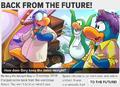 Thumbnail for version as of 03:12, May 8, 2014