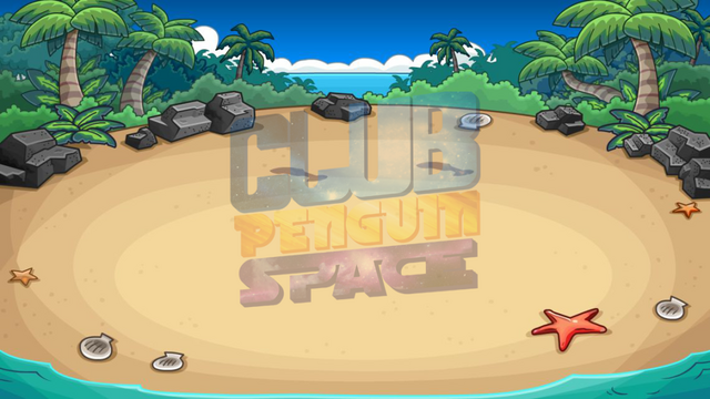 File:Pirate-battle-room-1-1024x576.png