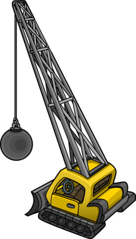 File:Plaza Pre Puffle Party 2013 Machine.png