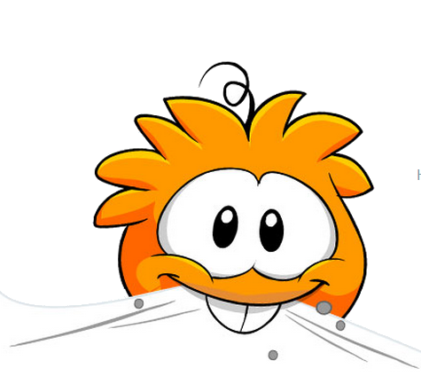File:Puffle eating jess talk page.png