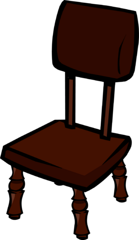 File:Rosewood Chair.PNG