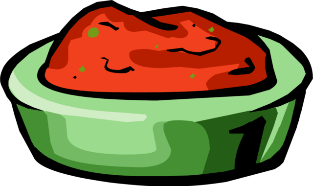 File:Salsa from furniture Pink Table.png