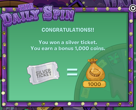 File:SilverTicketNote2.png