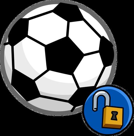 File:SoccerBallUnlock.png