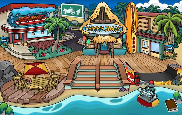 File:Teen Beach Movie Summer Jam Town.png