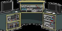 Sound Station