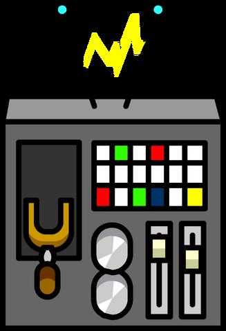 File:Control Terminal.PNG